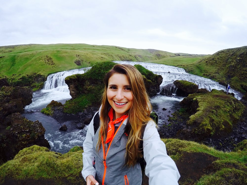 iceland-travel-skogafoss-waterfall.jpg