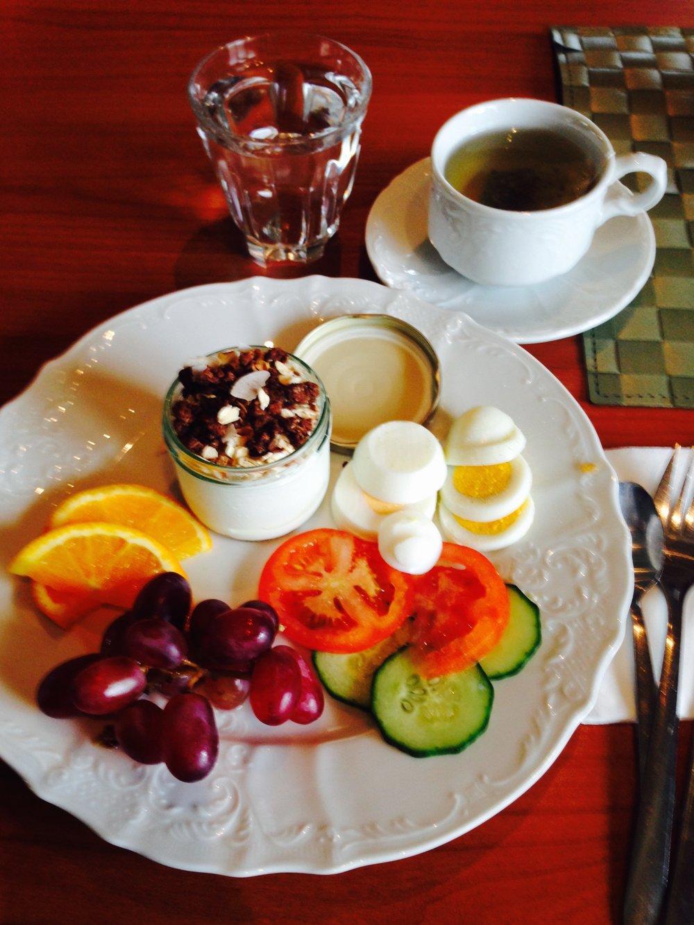 iceland-hotel-fljótshlíð-breakfast.jpg