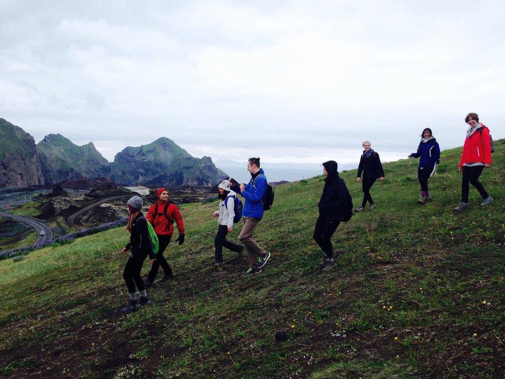iceland-vestmannaeyjar-islands-hiking.jpg
