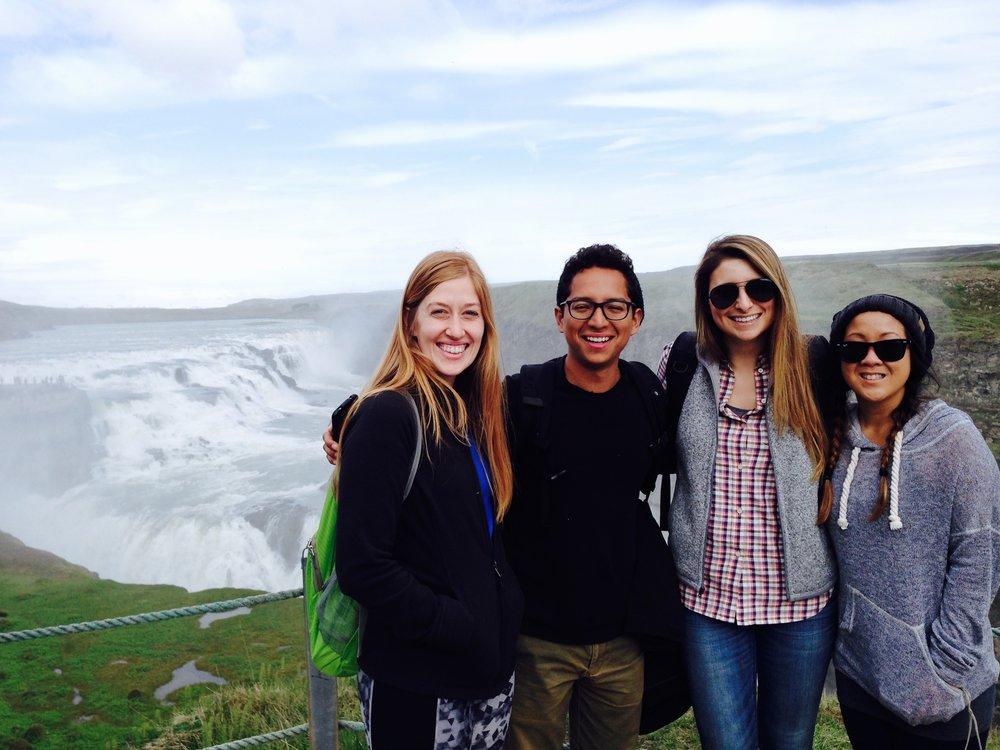 iceland-Þingvellir-national-park-gullfoss-travel.jpg
