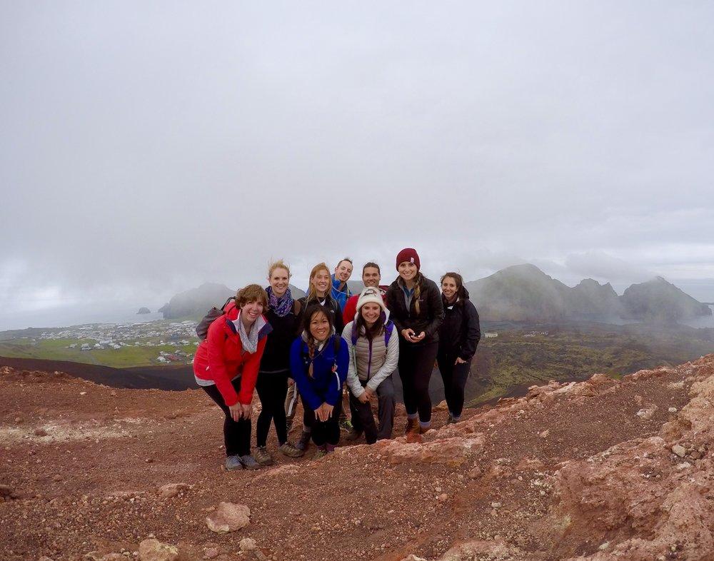 iceland-vestmannaeyjar-islands-under30experiences.jpg