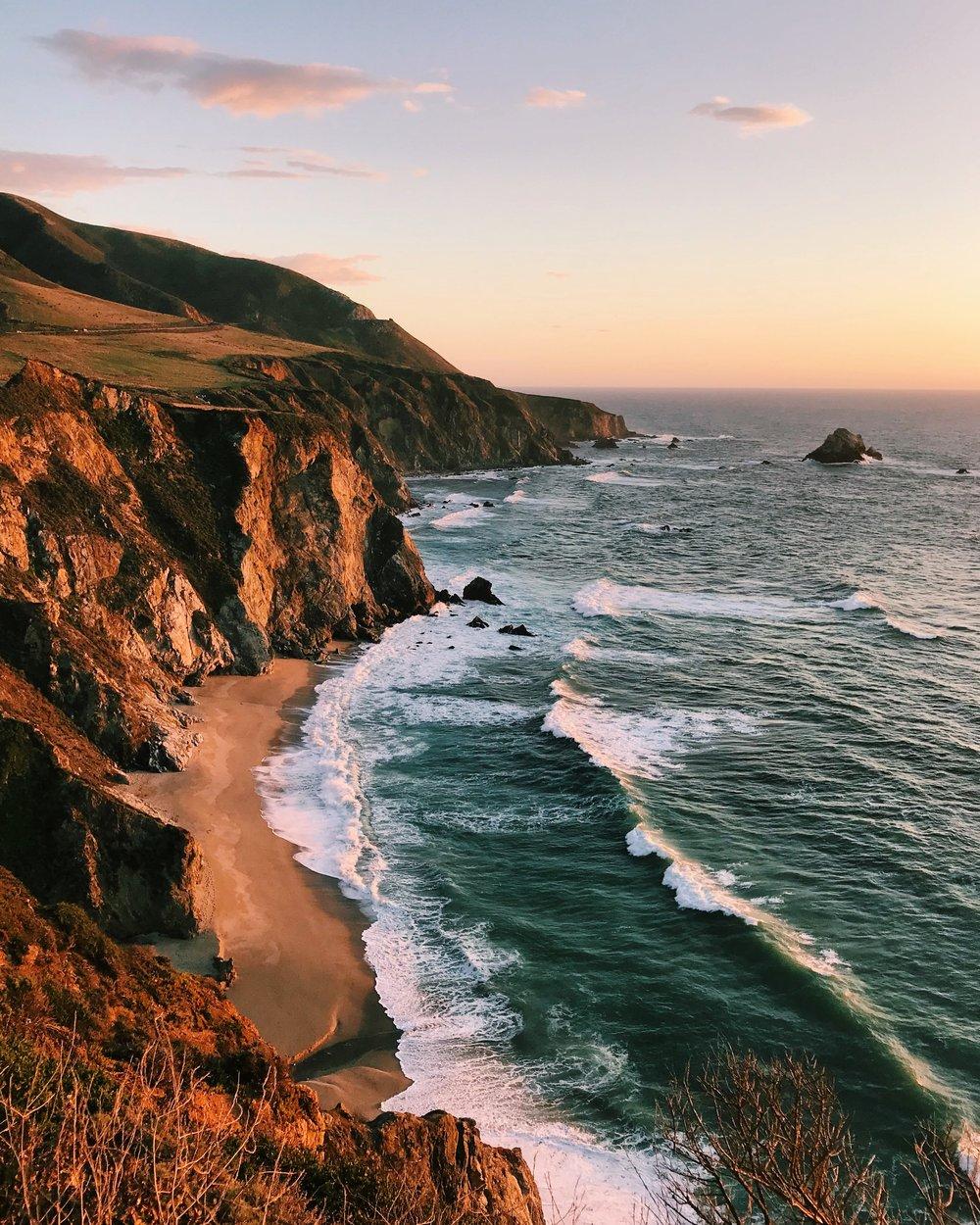 california-big-sur-road-trip.JPG