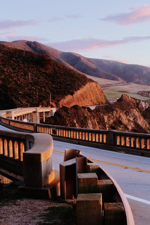 big-sur-california-bixby-bridge.JPG