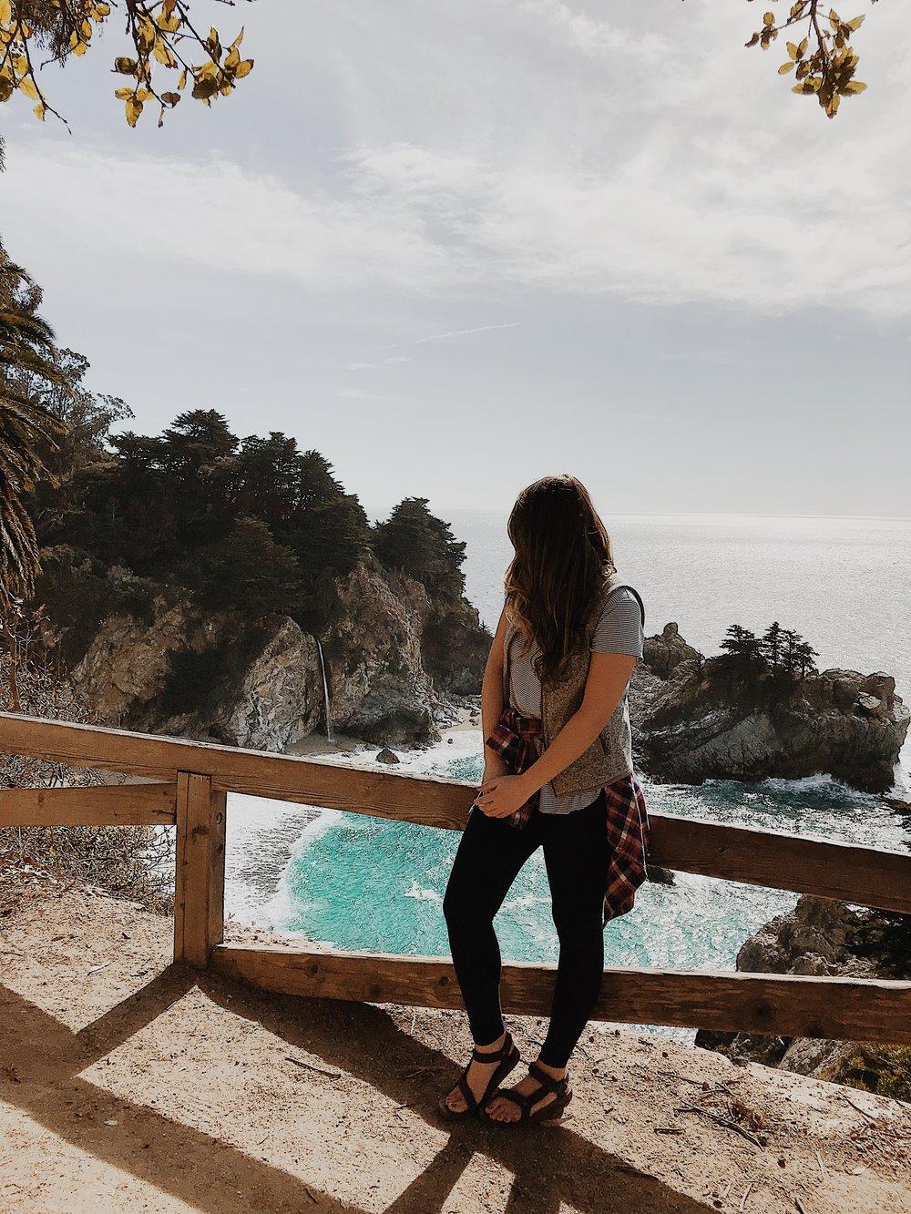 california-big-sur-mcway-falls-vista.JPG