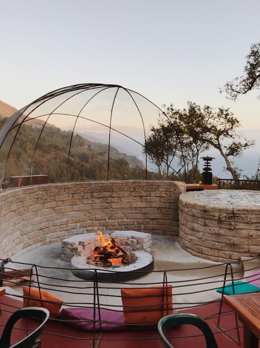 big-sur-california-nepenthe-view.JPG
