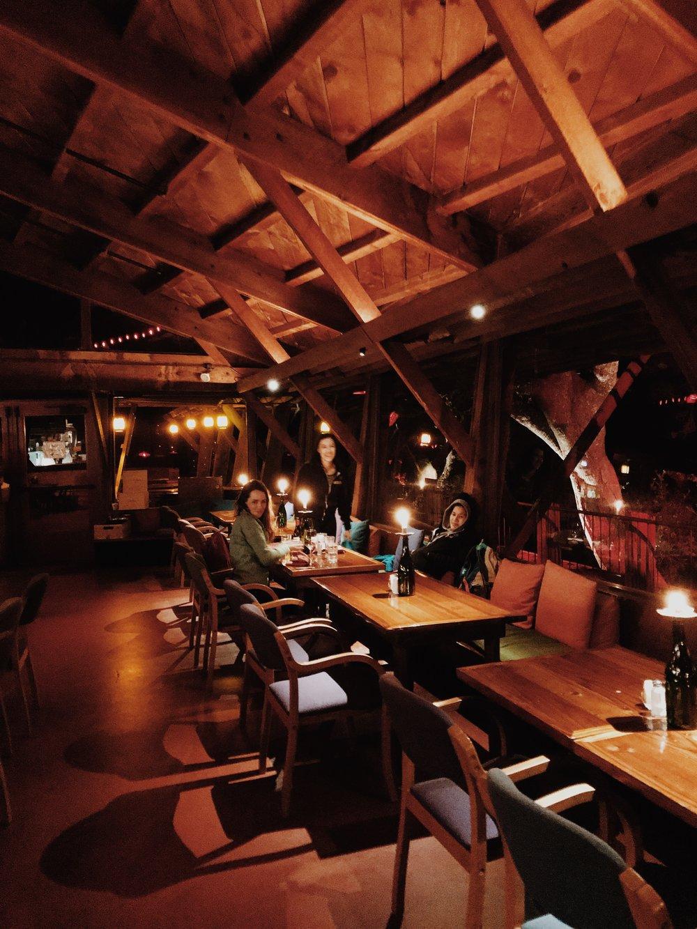 big-sur-nepenthe-restaurant.JPG