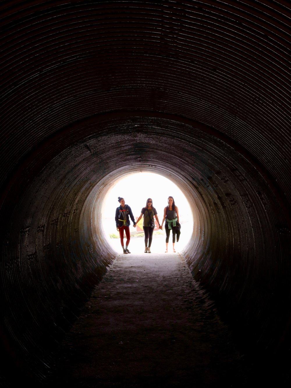 big-sur-julia-pfeiffer-burns-tunnel-view.jpg