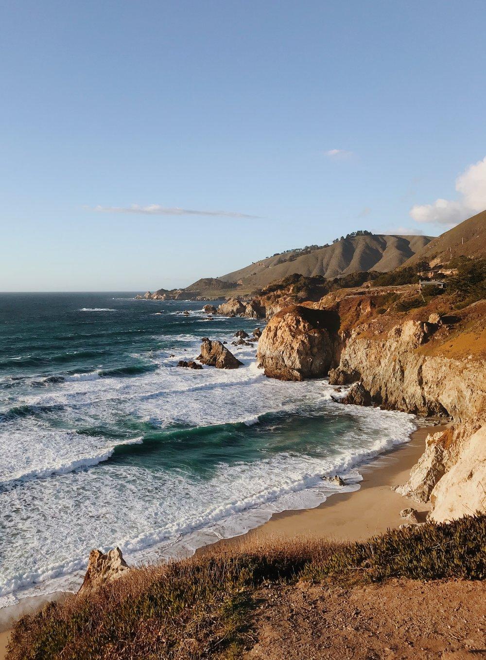 california-coast-big-sur.JPG