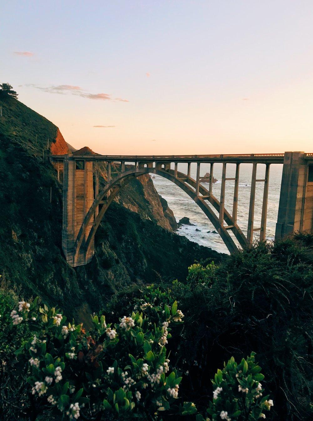 bixby-bridge-big-sur.JPG