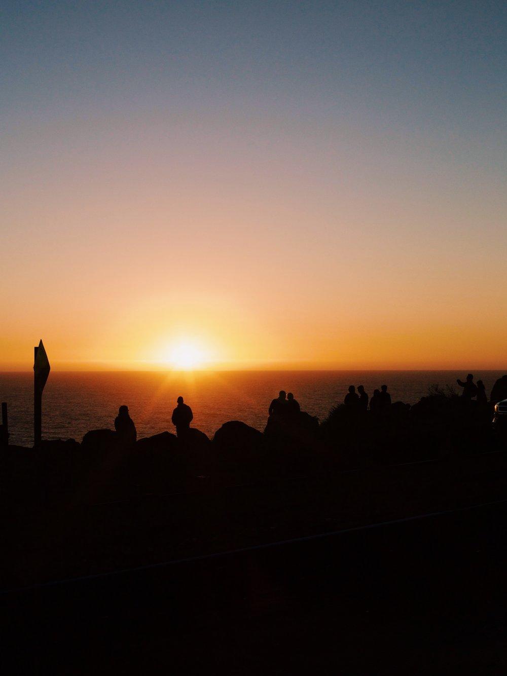 big-sur-california-sunset.JPG
