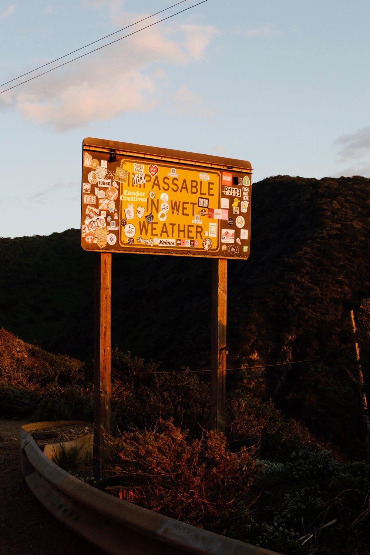 big-sur-bixby-bridge-sign.jpg