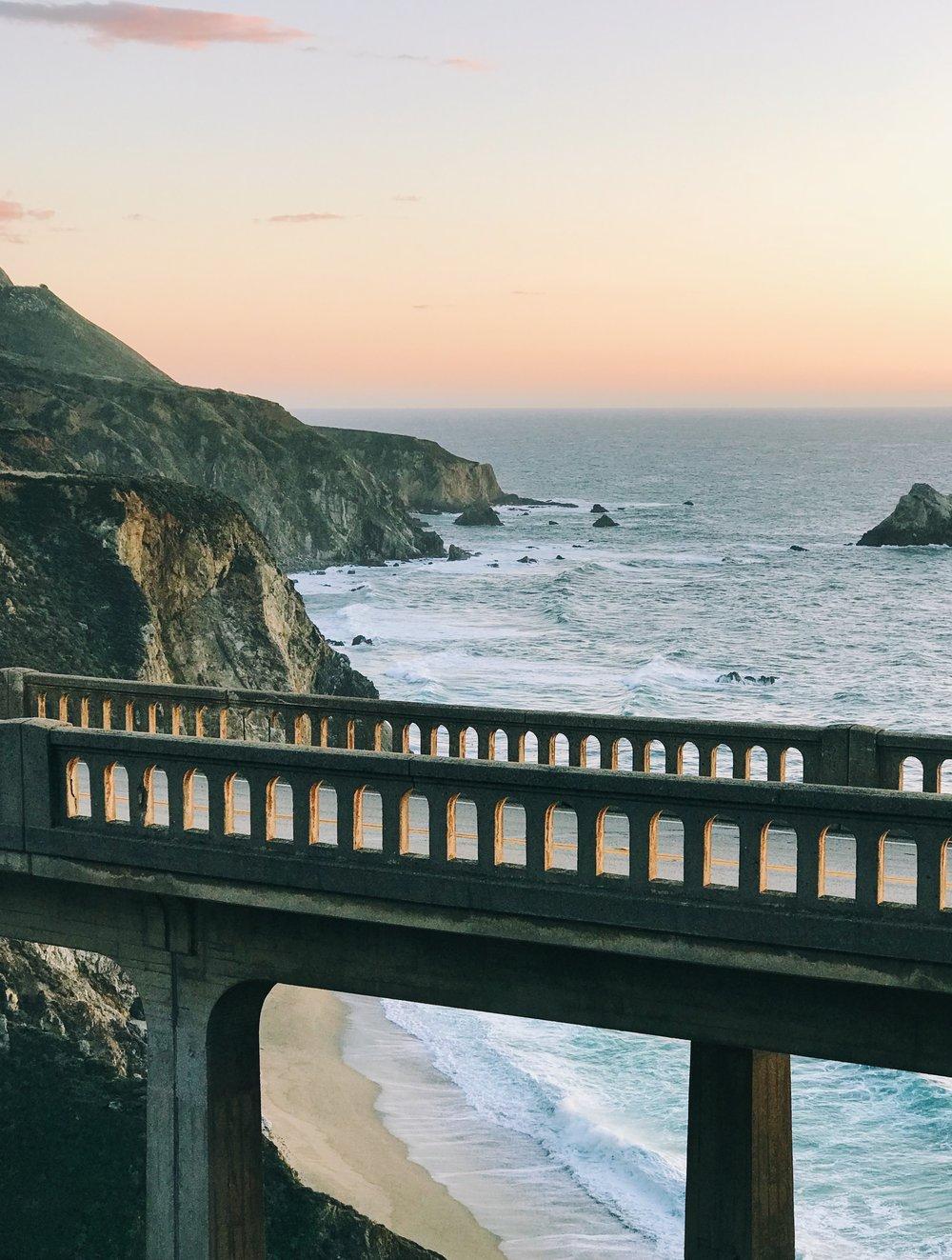 big-sur-bixby-bridge-sunset.JPG