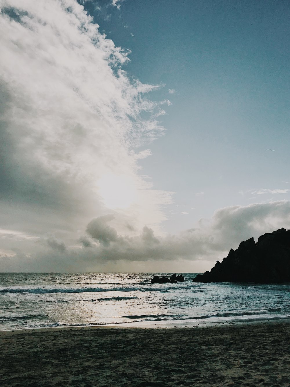 big-sur-pfeiffer-beach.JPG