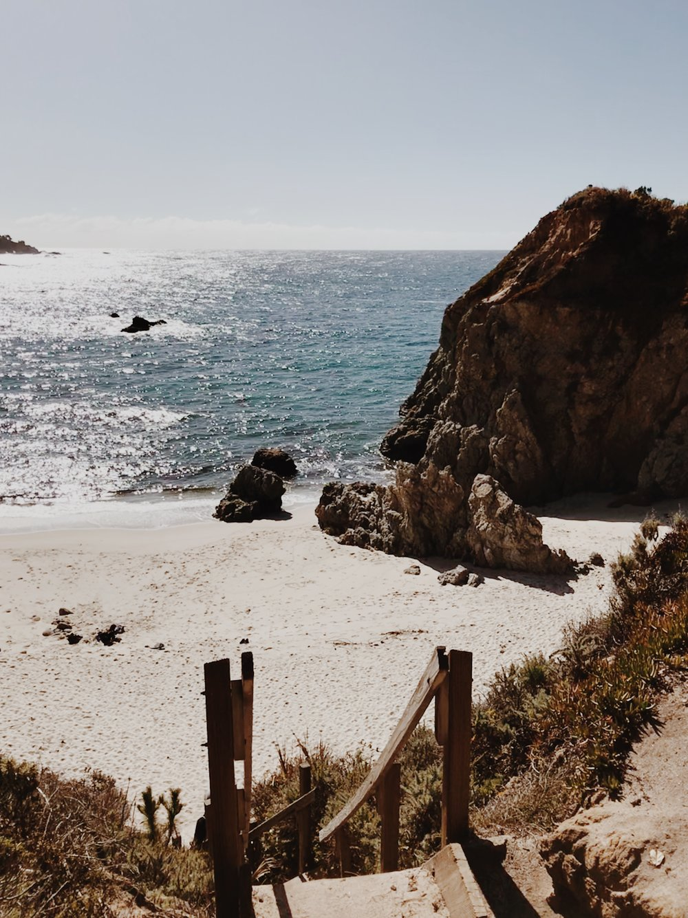 big-sur-point-lobos-beach.JPG