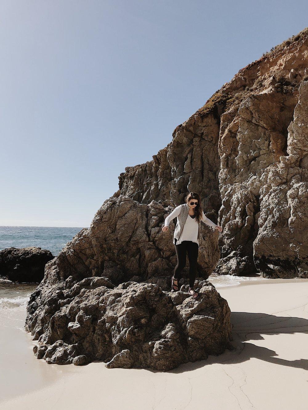 big-sur-gibson-beach-visit.JPG