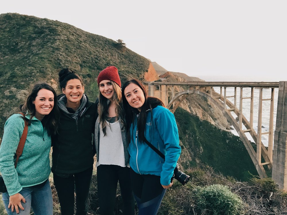 bixby-bridge-big-sur-california.JPG