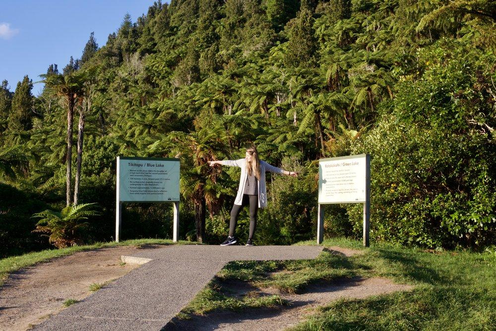 new-zealand-north-island-itinerary-47.jpg