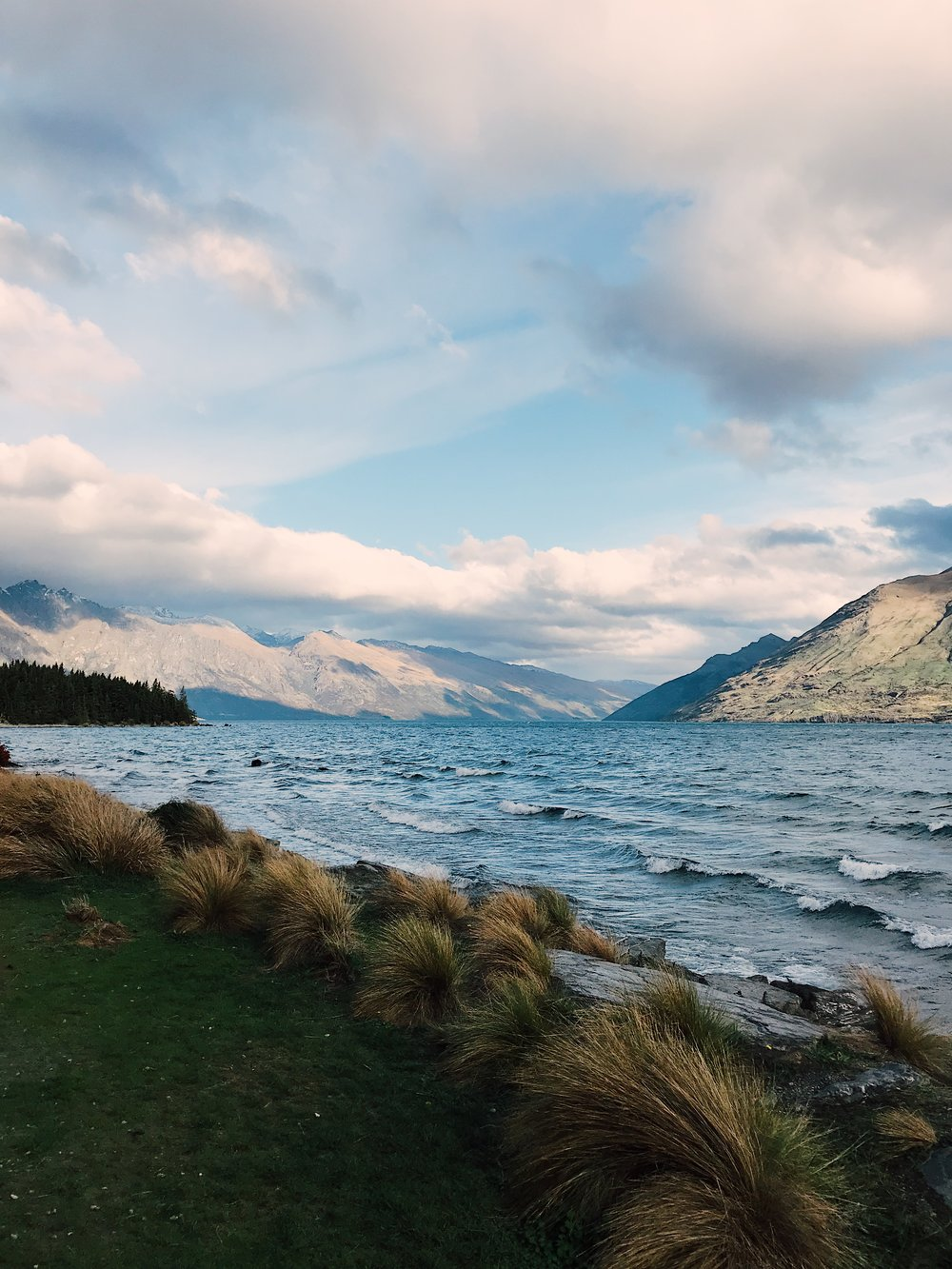 new-zealand-south-island-itinerary-105.JPG