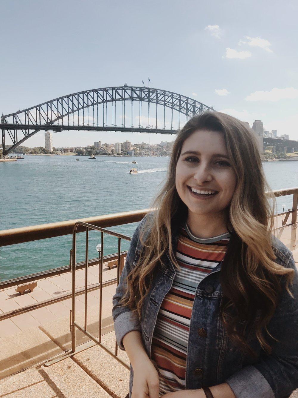 australia-exploring-sydney-2.JPG
