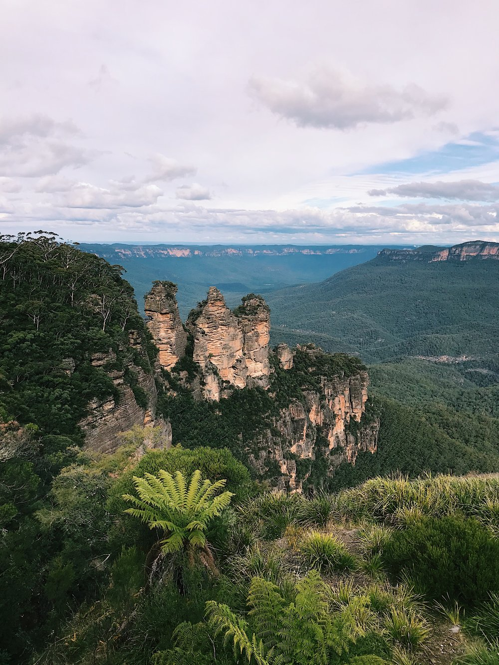 australia-exploring-sydney-7.JPG