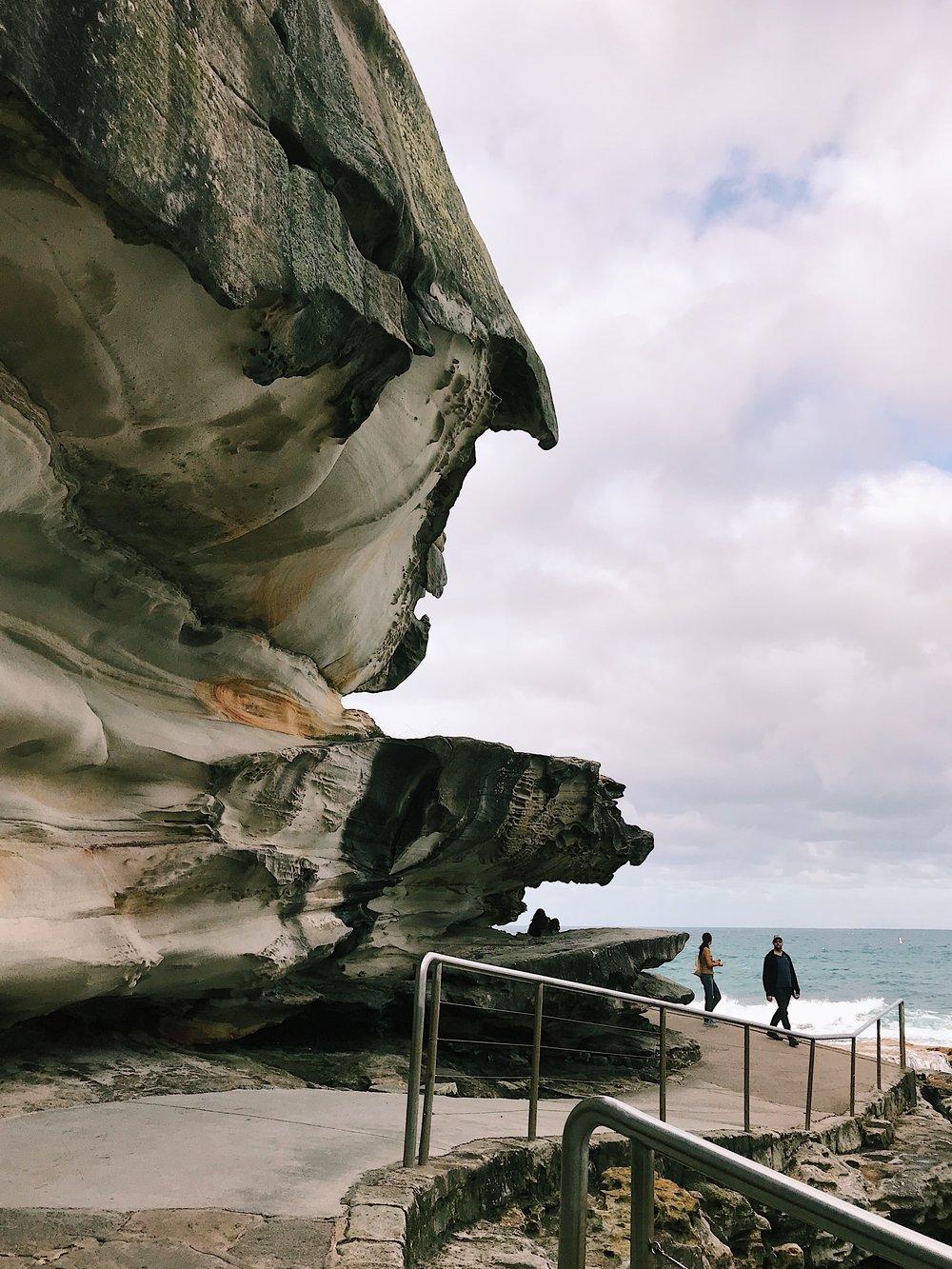 australia-exploring-sydney-23.JPG