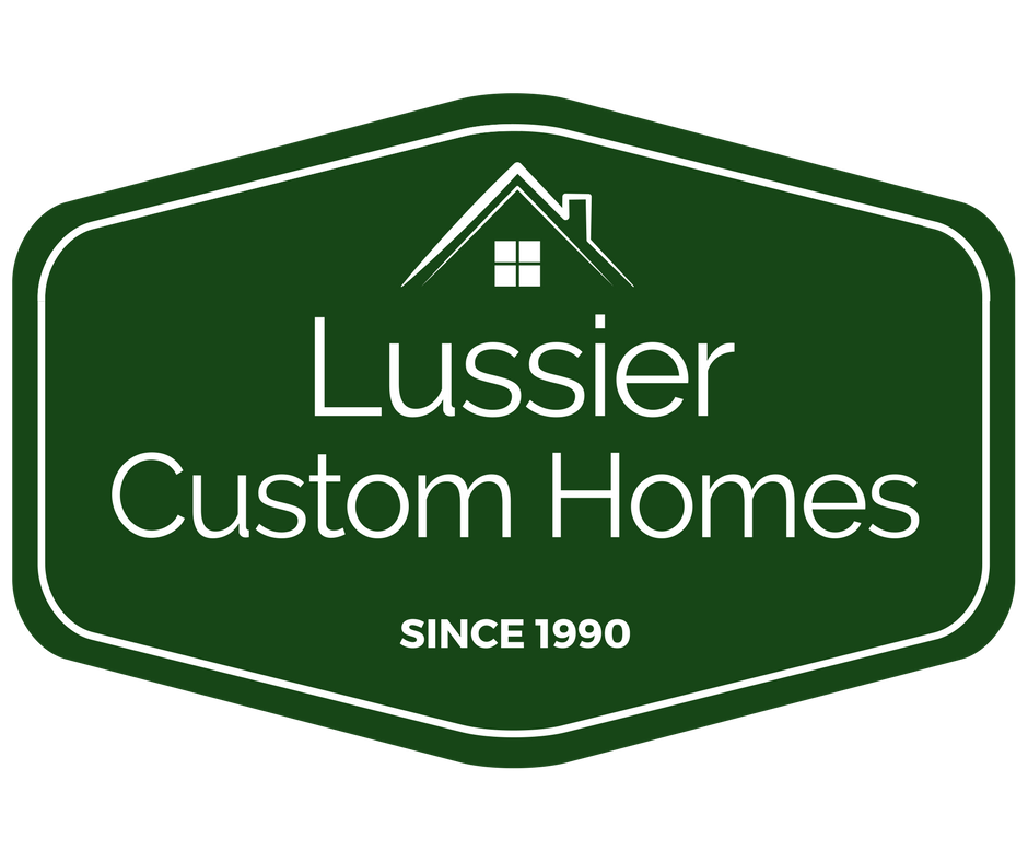 Lussier Custom Homes