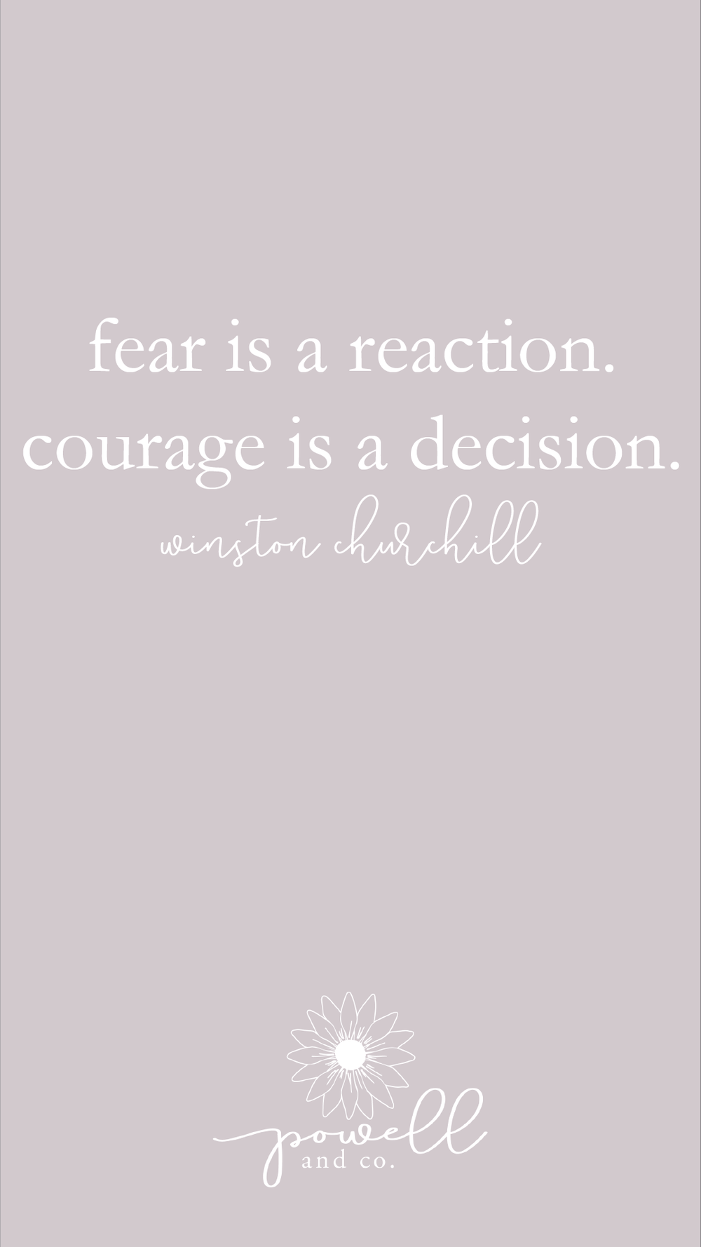 fearquote2-01.png
