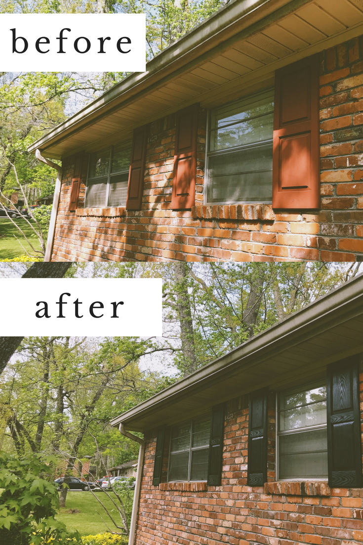 beforeaftershutters.png