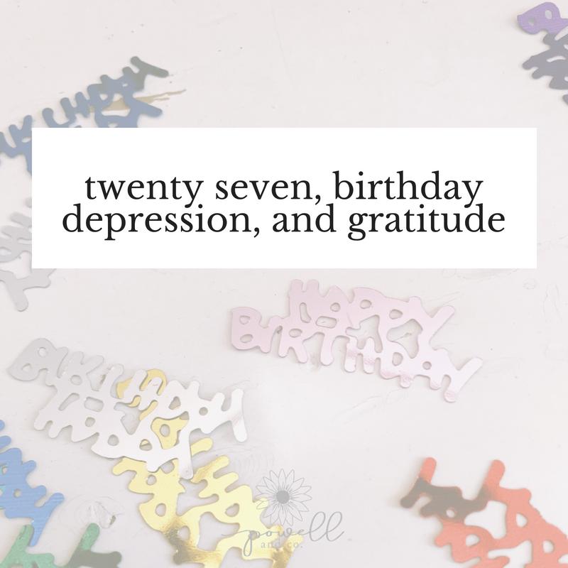twentyseven.png