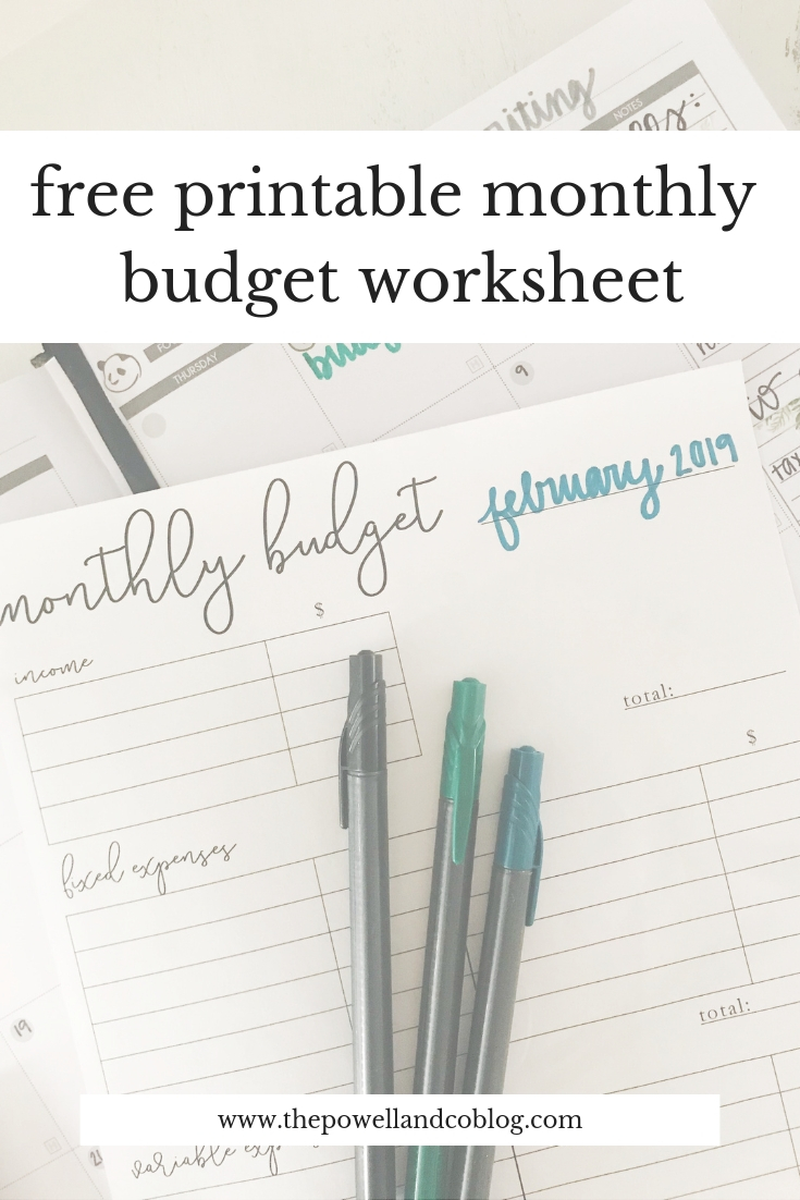 freeprintablebudgetworksheet.jpg