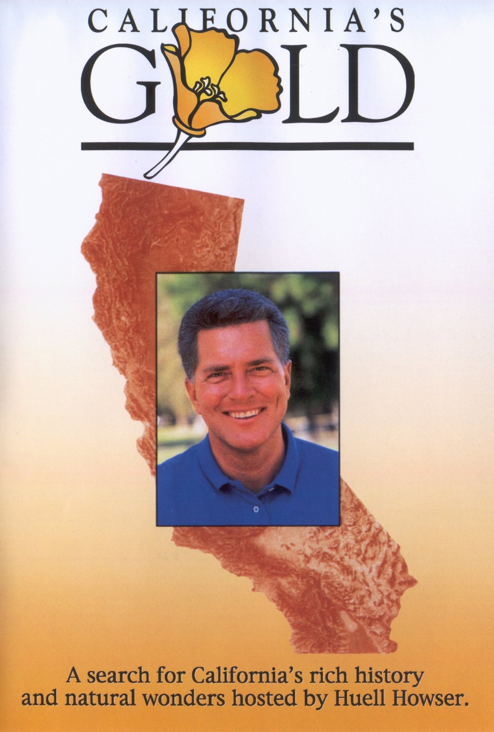 CalGold cover.jpg