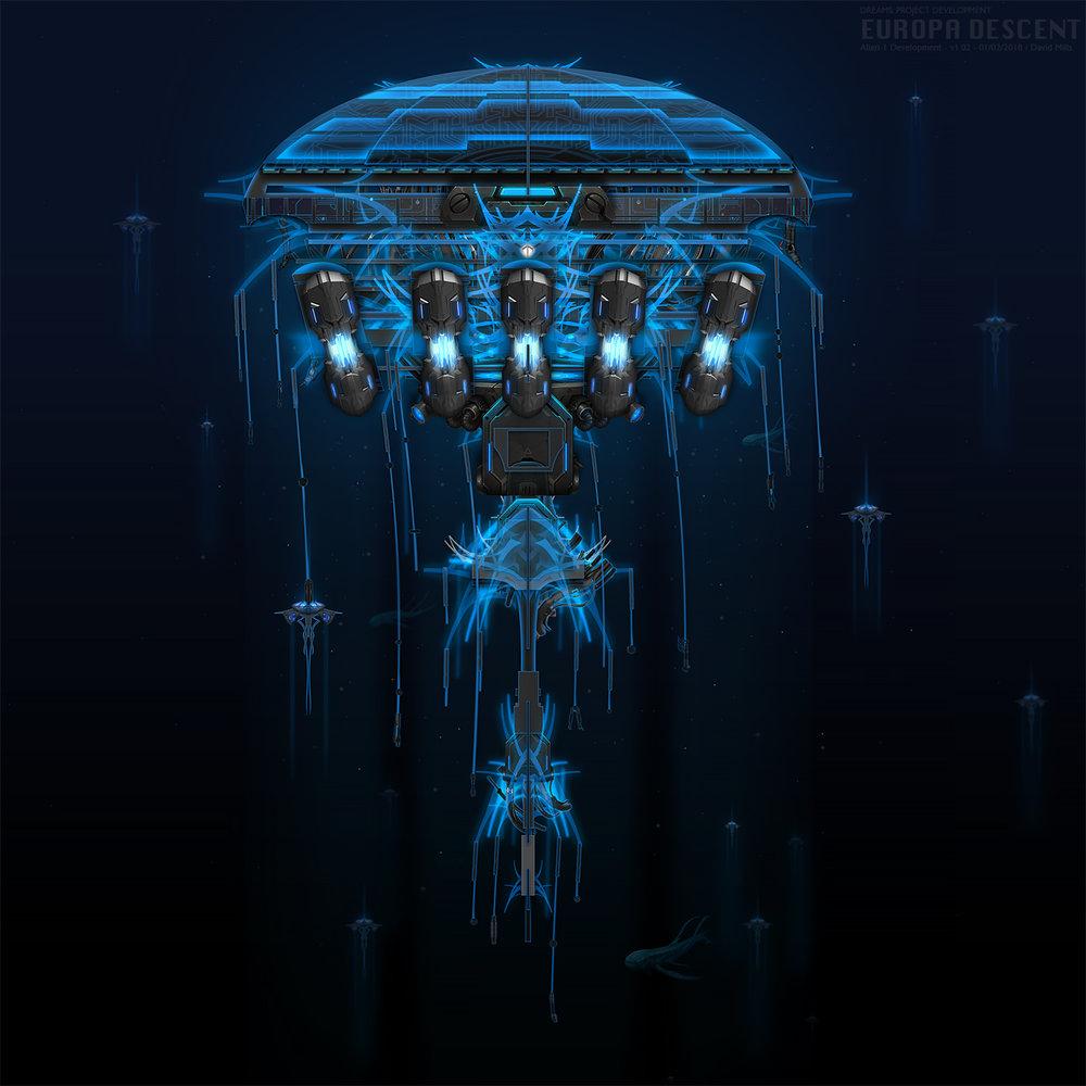 europa-alien-city-1-dev-107-large.jpg