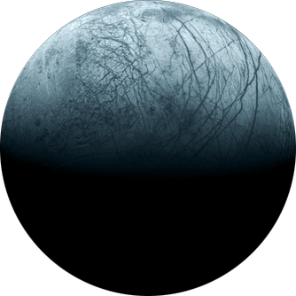 europa-descent-moon-png-large.png