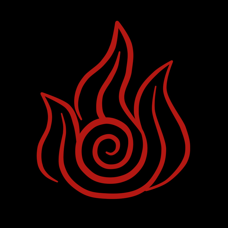 itf-symbol-fire.jpg