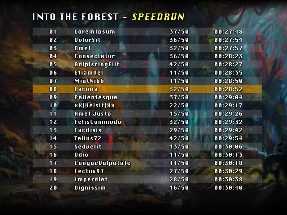 itf-scoreboard-speedrun.jpg