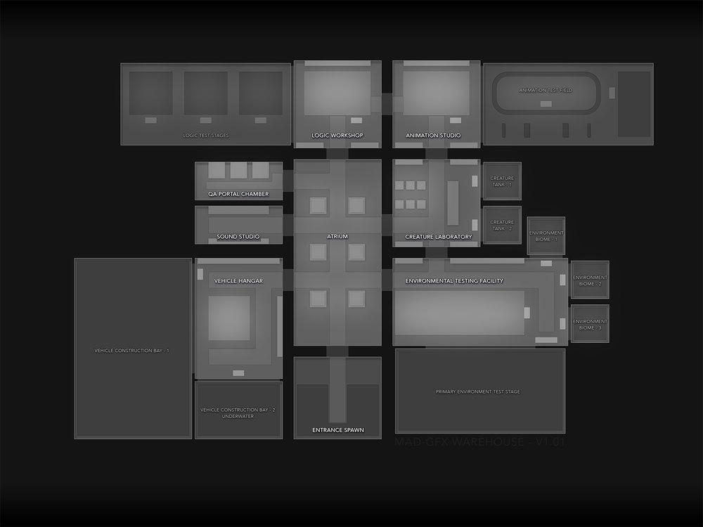 mad-gfx-warehouse-test-103.jpg