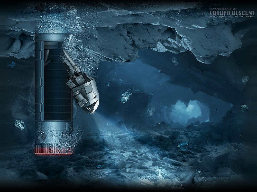 europa-descent-sub-1.jpg