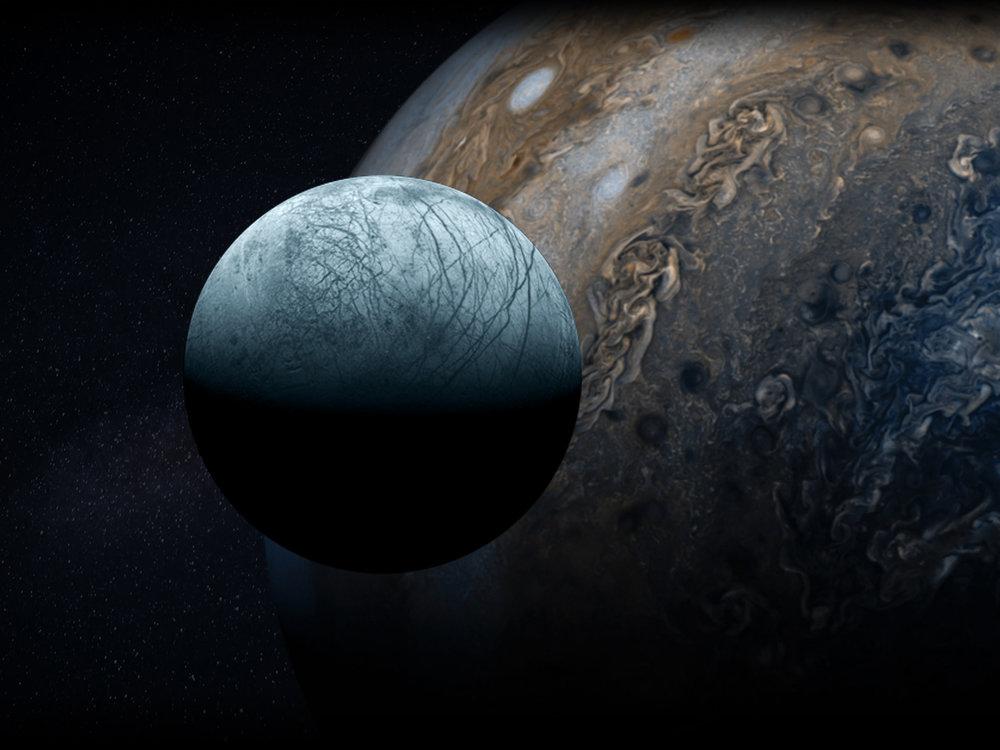 mad-gfx-europa-moon-blank.jpg