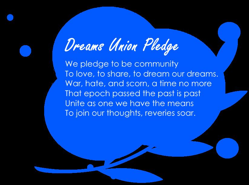 Pledge_Bubble_1.png