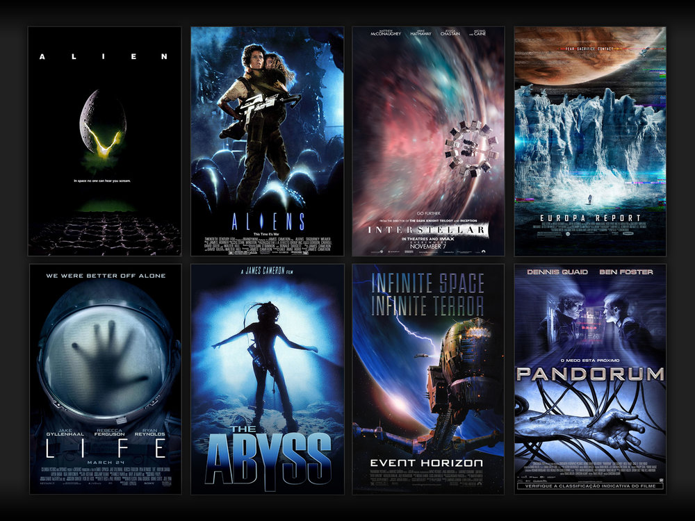 movie-inspiration.jpg