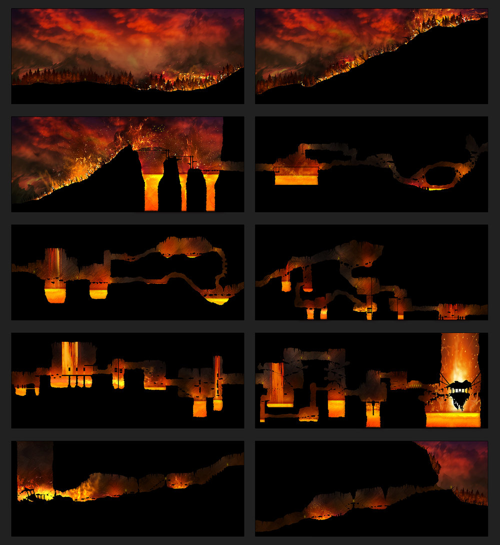 ITF-Storyboard-v4-Fire.jpg