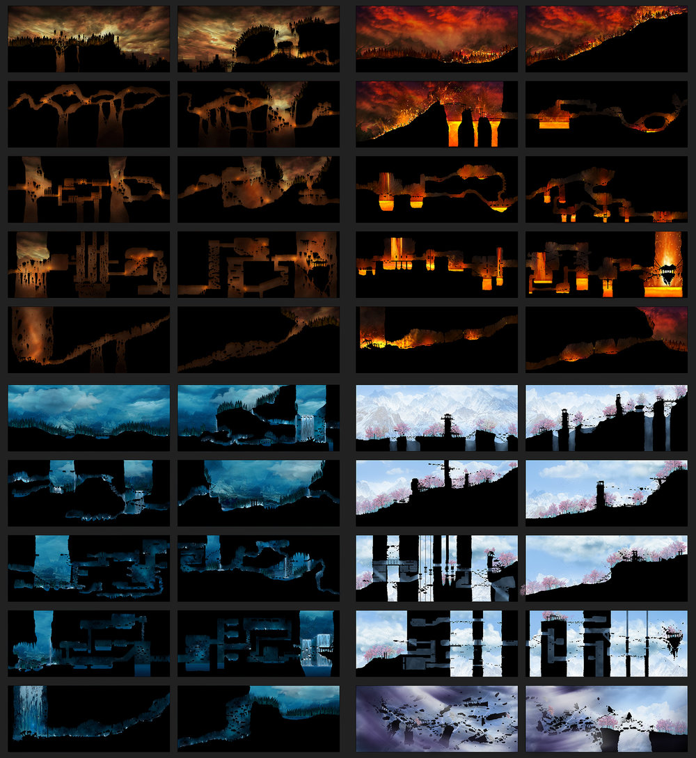 ITF-Storyboard-v4-All.jpg