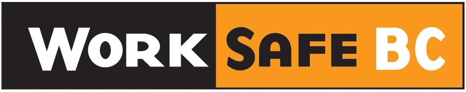 WorkSafeBC-Logo1.jpg