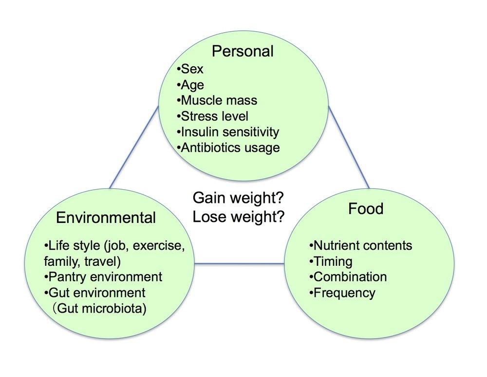 Eatforweightloss.jpg