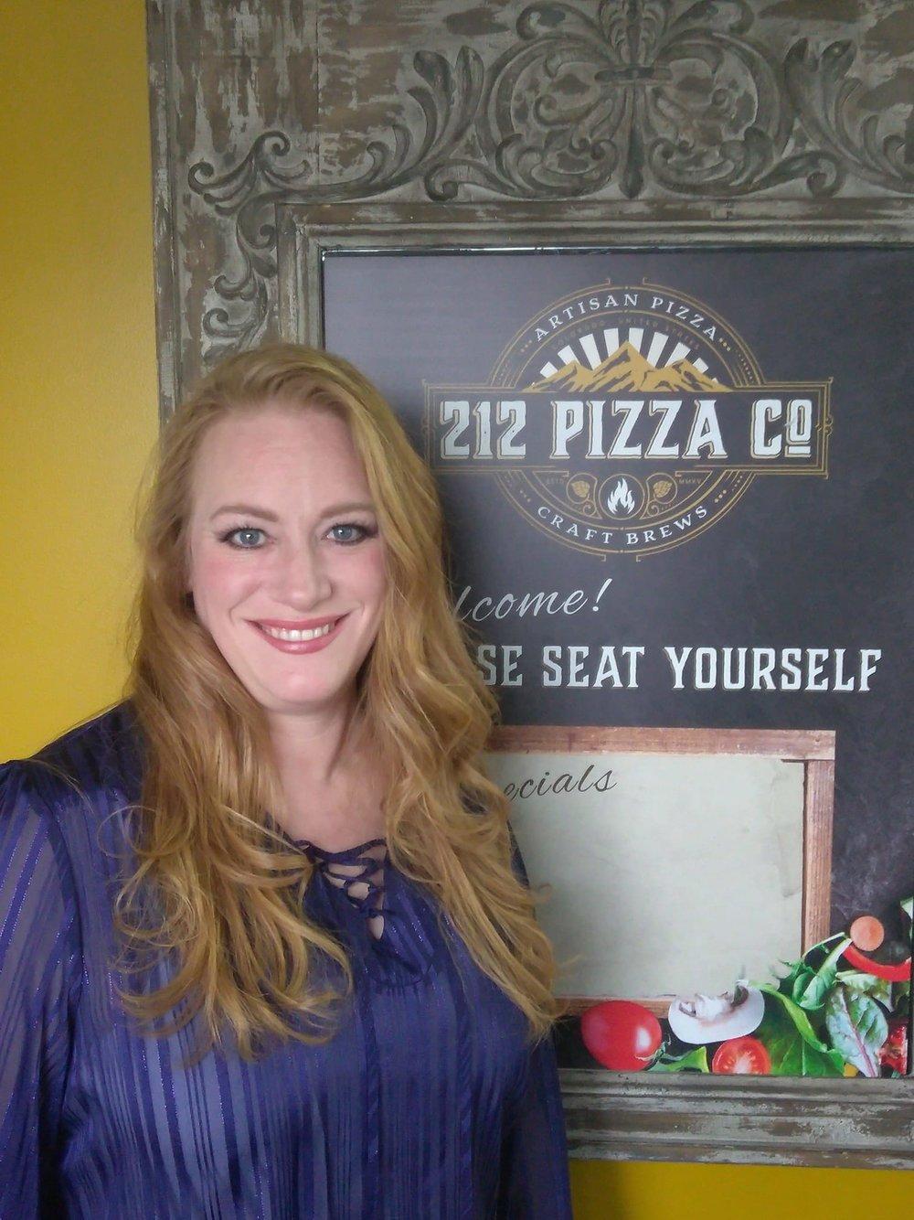 212 Pizza.jpg