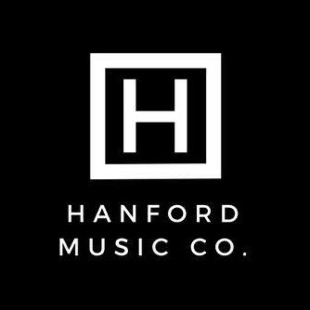 Hanford Music Co.