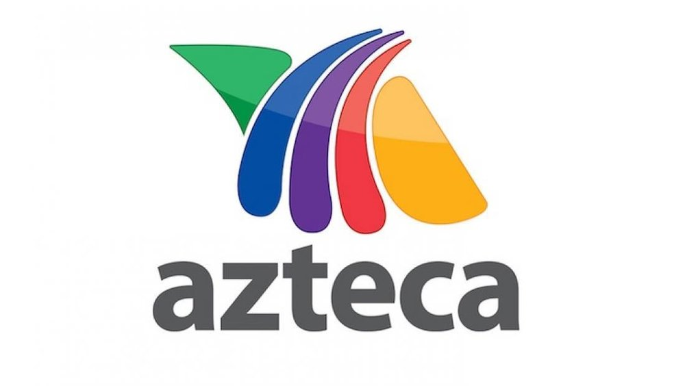 Azteca_0_0.jpg