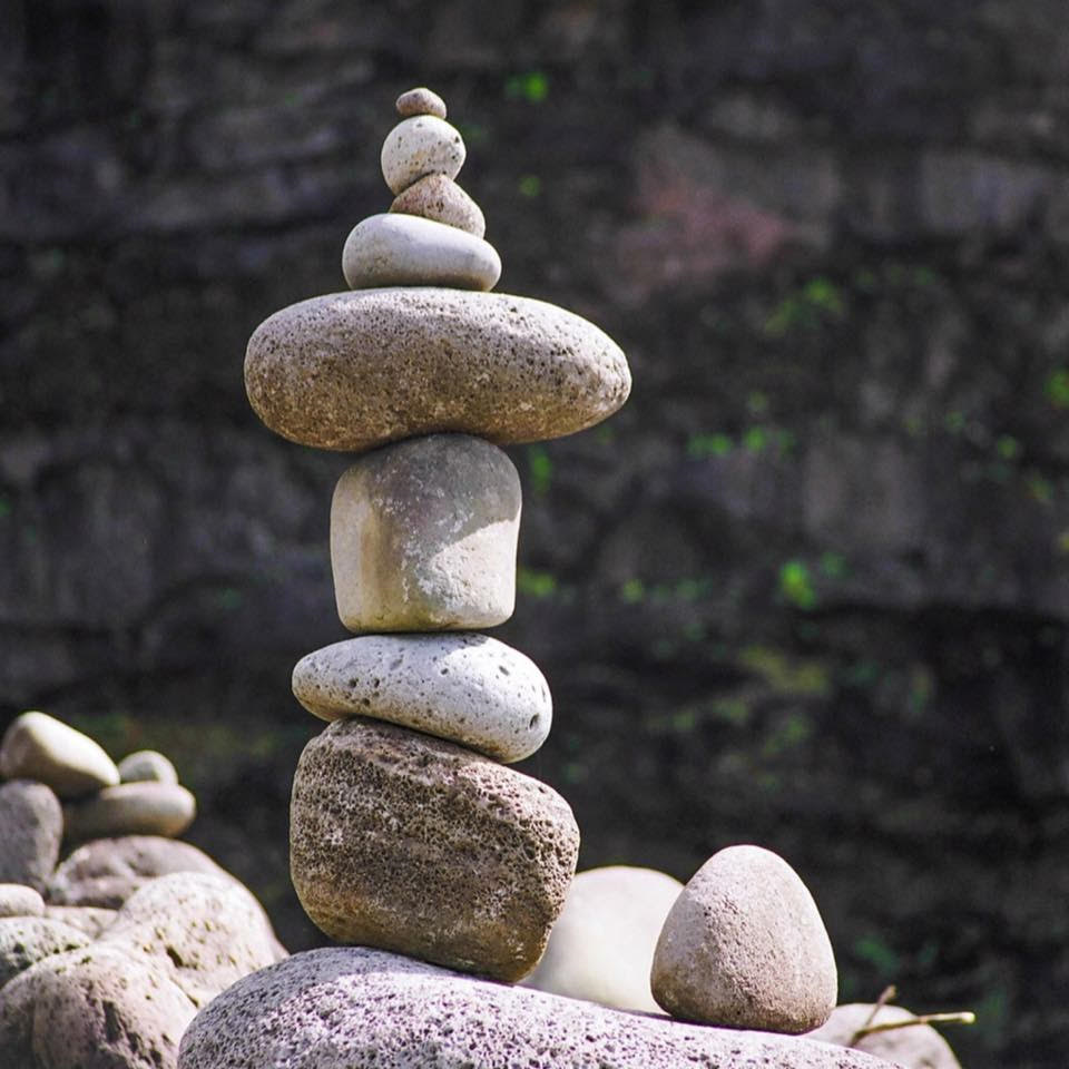 rock...balance...picture.png