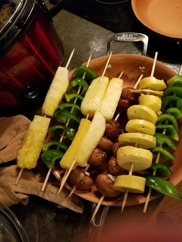 picture...veggie kabobs.jpg
