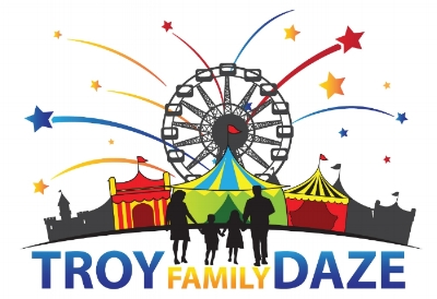 Troy-Family-Daze-Logo-6-color-cmyk.jpg